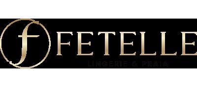 2ae16903f Fetelle Lingerie - Loja Virtual